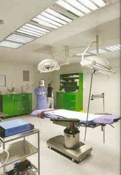 Medicover Maternity Clinic