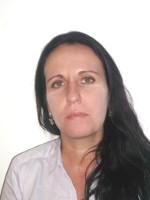 Delia-Raucescu-01