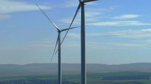 Wind plant Project – 13.75 MW