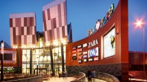 Optim Project Management has won an appointment with Sun Plaza