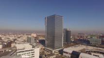 Bucharest One
