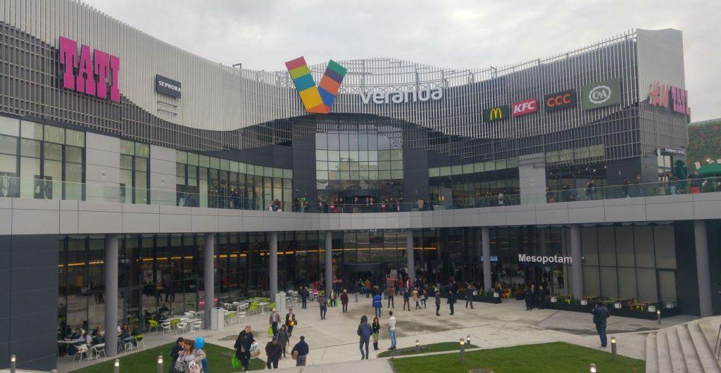 veranda-mall_1