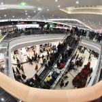 piatra-neamt-shopping-city_2