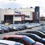 piatra-neamt-shopping-city_3
