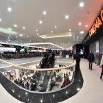 piatra-neamt-shopping-city_5