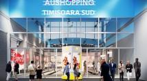 Auchan Timisoara Sud2
