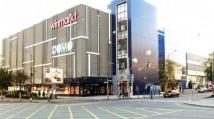 Winmarkt Ramnicu Valcea