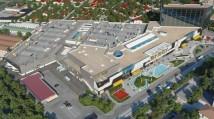 Victoria City Center