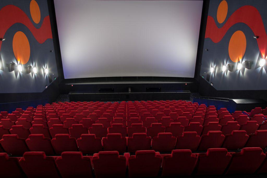 marineci-Cinema_City-lansare-a_doua_zi-049