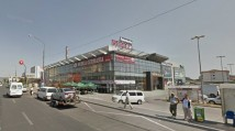 Fortuna Mall