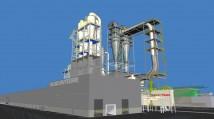 Yildiz MDF Factory