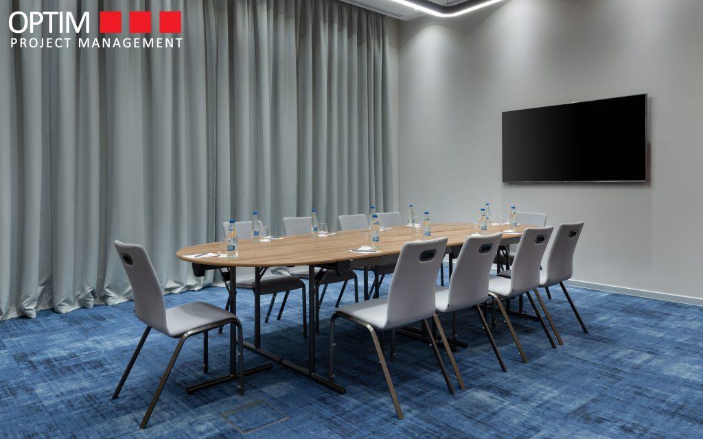 Apex Hotels Alliance 2