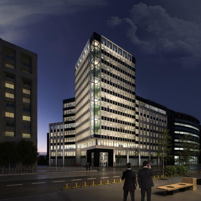 1.OPM_Tiriac Tower